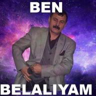 -Kaan Berk.-