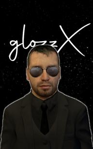 glozzX
