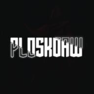 Ploskoaw