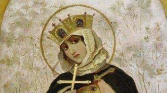 Saint Rena